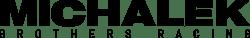 MBR - Secondar - Black
