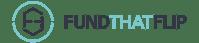 fundthatflip-logo light-1-1
